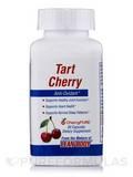 Tart Cherry - 60 Capsules