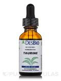 Taurine 1 oz (30 ml)