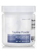 Taurine Powder 100 Grams