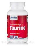 Taurine 1000 mg - 100 Capsules