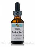 Taurine Plus 1 oz (30 ml)