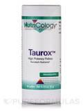 Taurox High Potency - 90 Pellets