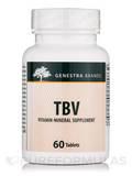 TBV 60 Tablets