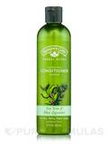 Tea Tree & Blue Cypress Soothing Conditioner 12 fl. oz