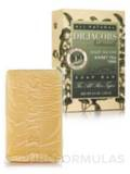 Tea Tree Castile Bar Soap - 6.5 oz (184 Grams)