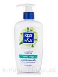Tea Tree Moisturizing Hand Soap 9 fl. oz (266 ml)