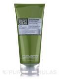 Tea Tree & Mint Shave Cream (Invigorating) 7 fl. oz