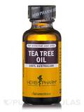 Tea Tree Oil 1 oz (29.6 ml)