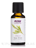 Tea Tree Oil - 1 fl. oz (30 ml)