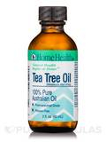 Tea Tree Oil 100% Pure Australian Oil - 2 fl. oz (60 ml)