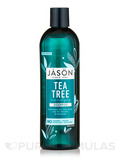 Normalizing Tea Tree Shampoo - 17.5 fl. oz (517 ml)