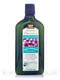 Tea Tree Scalp Treatment Conditioner 11 oz (312 Grams)