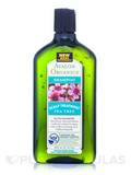 Tea Tree Scalp Treatment Shampoo 11 fl. oz (325 ml)