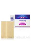 Tea Tree Soap - 3.5 oz (100 Grams)