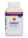 Teacher Catalyst 60 Capsules