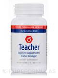 Teacher Formula - 60 Vegetarian Capsules