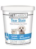 Tear Stain - 65 Soft Chews
