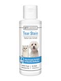 Tear Stain Liquid - 4 fl. oz (118 ml)