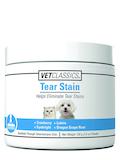 Tear Stain Powder - 3.5 oz (100 Grams)