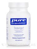 Teavigo™ - 120 Capsules