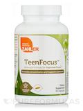 Teen Focus 120 Capsules