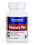 Telomere Plus™ - 30 Capsules