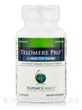 Telomere Pro™ - 30 Capsules