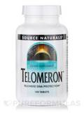 Telomeron™ - 120 Tablets
