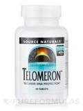 Telomeron™ - 30 Tablets