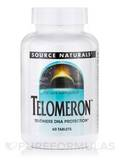 Telomeron™ - 60 Tablets