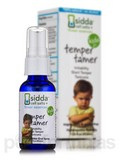 Temper Tamer for Kids 1 fl. oz (29.6 ml)