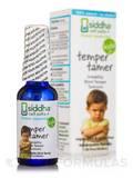 Temper Tamer for Kids - 1 fl. oz (29.6 ml)