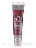 TerraGloss™ Blaze - 0.42 oz (12 Grams)