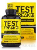 Test Freak 120 Capsules