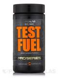 Test Fuel 168 Capsules