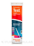 Nitric Oxide Saliva Test Strip - 50 Test Strips