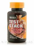 Test Stack - 90 Tablets