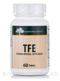 TFE 60 Tablets