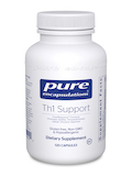 Th1 Support - 120 Capsules