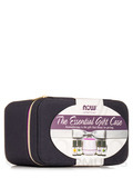 The Essential Gift Case - 1 Kit