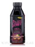 The Stuff Liquid Herbal Cleansing Citrus Explosion - 16 fl. oz (473 ml)