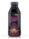 The Stuff Liquid Herbal Cleansing Citrus Explosion - 16 fl. oz (473 ml)