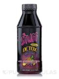 The Stuff Detox Ferocious Fruit - 16 fl. oz (473 ml)