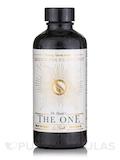 The One - 3.38 fl. oz (100 ml)