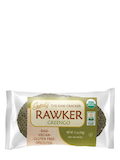 The Raw Cracker Rawker Greengo - 1.5 oz (43 Grams)