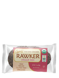 The Raw Cracker Rawker Veggie Mix - 1.5 oz (43 Grams)