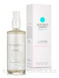 The Toner - Refreshingly Clean Mist - 4 oz (118 ml)