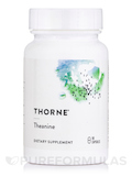 Theanine 90 Vegetarian Capsules