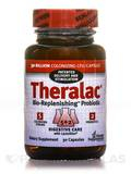 Theralac 30 Capsules