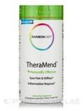 TheraMend™ COX-2 Flex 50 Vegetarian Capsules